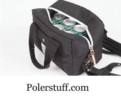 polerstuff Bag.jpg