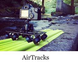 airtracks.jpg