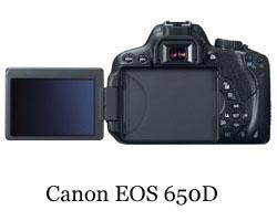 canon EOS 650D.jpg