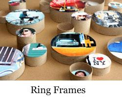 ring frames.jpg