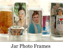 jar photo frames.jpg