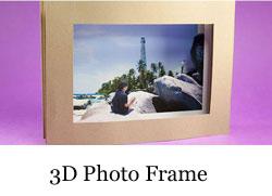 3d photo frame.jpg