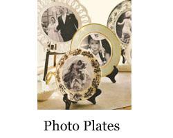 photo plates.jpg