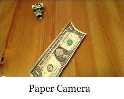 paper camera video.jpg