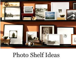 Photo shelf ideas.jpg