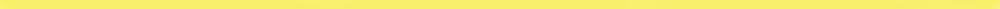 klinr gelber balken 1100x10.jpg
