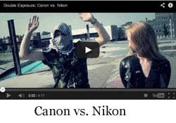 canon-vs-nikon-video.jpg