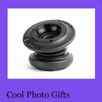 CoolPhotoGifts.jpg