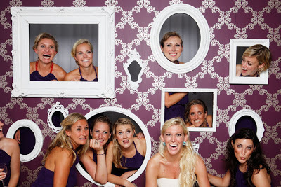 photoboothprops.net