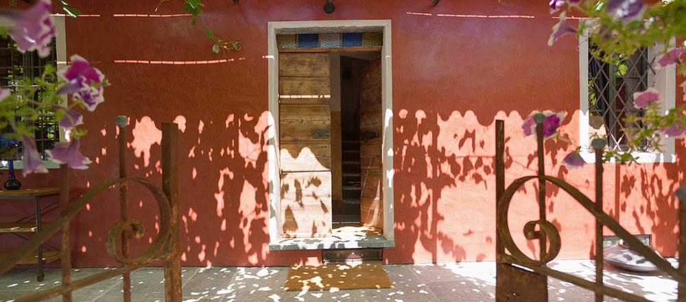 casa_rossa_001.jpg