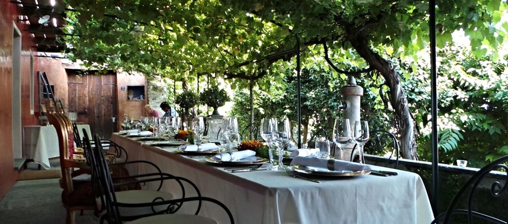 la tavola (5).jpg