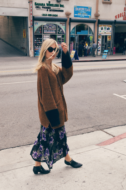street sweater.jpg