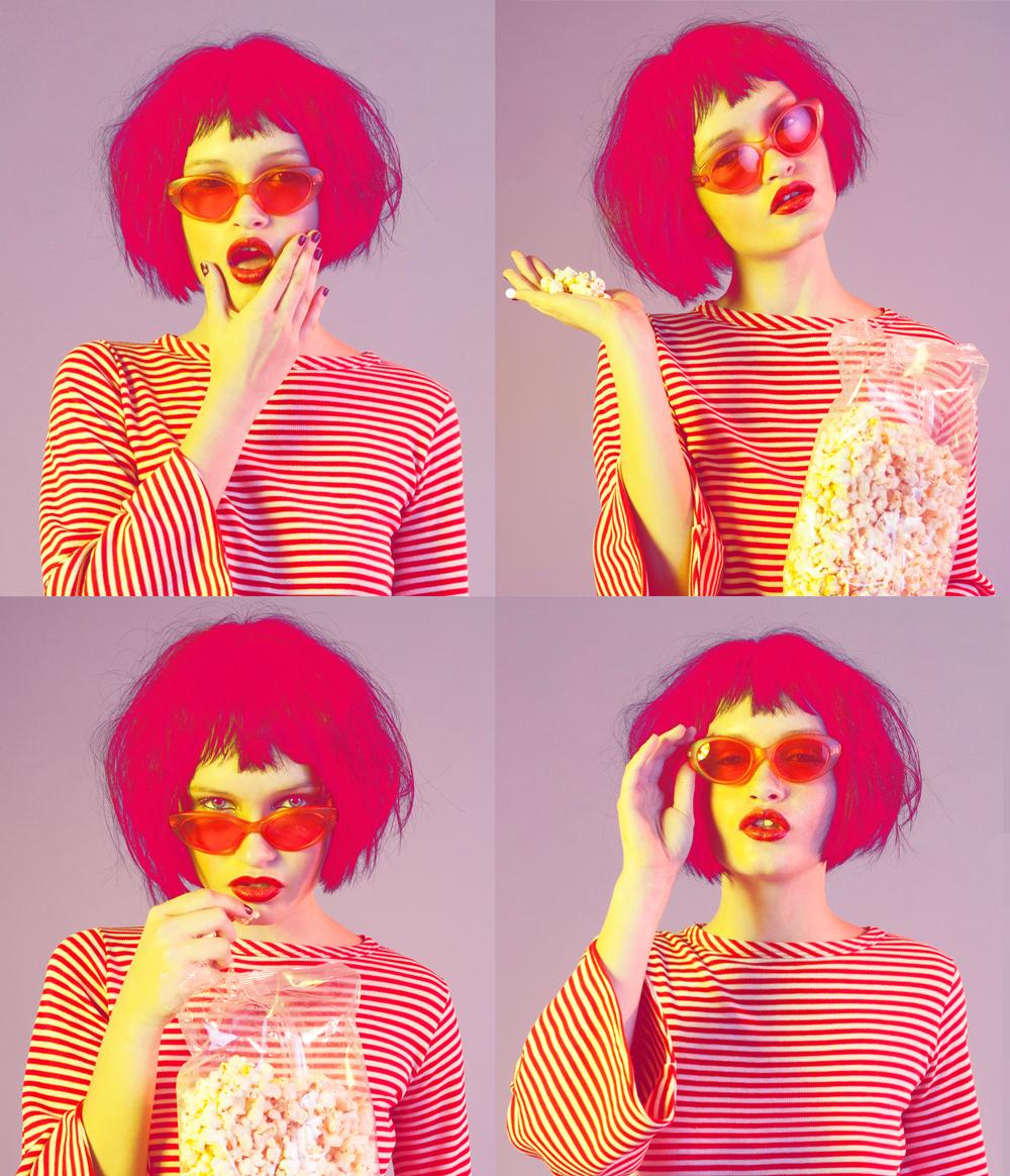 pinkhairWARHOLweb.jpg