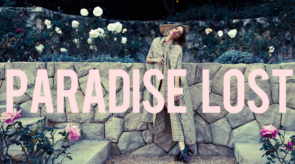 313_paradise-lost.jpg