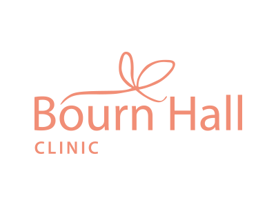 Bourn_Hall_Clinic_Pink.png
