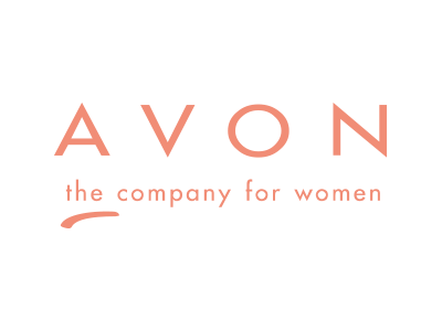 Avon.png