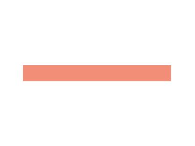 JP_Morgan_Chase_Pink.png