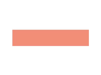 Microsoft_Pink.png