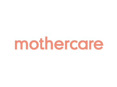 mothercare_pink.png