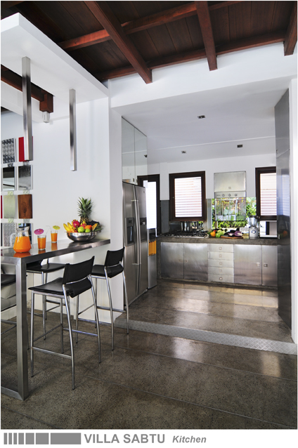 09-VILLA SABTU - KITCHEN.jpg