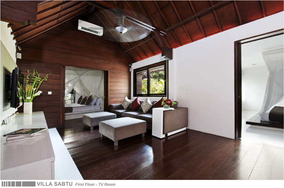 10-VILLA SABTU - FIRST FLOOR - TV ROOM.jpg