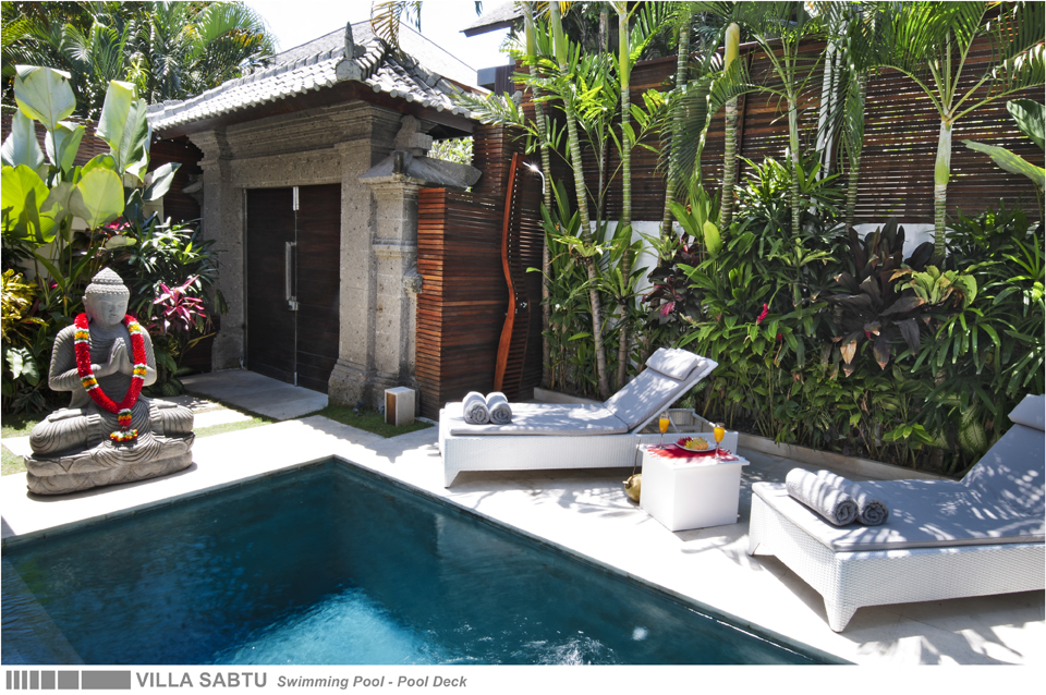 16-VILLA SABTU - SWIMMING POOL - POOL DECK.jpg