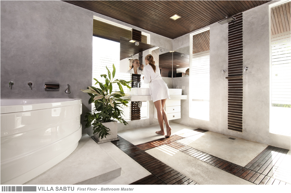 21-VILLA SABTU - FIRST FLOOR - BATHROOM MASTER 1.jpg