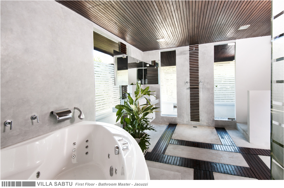 22-VILLA SABTU - FIRST FLOOR - BATHROOM MASTER 2.jpg