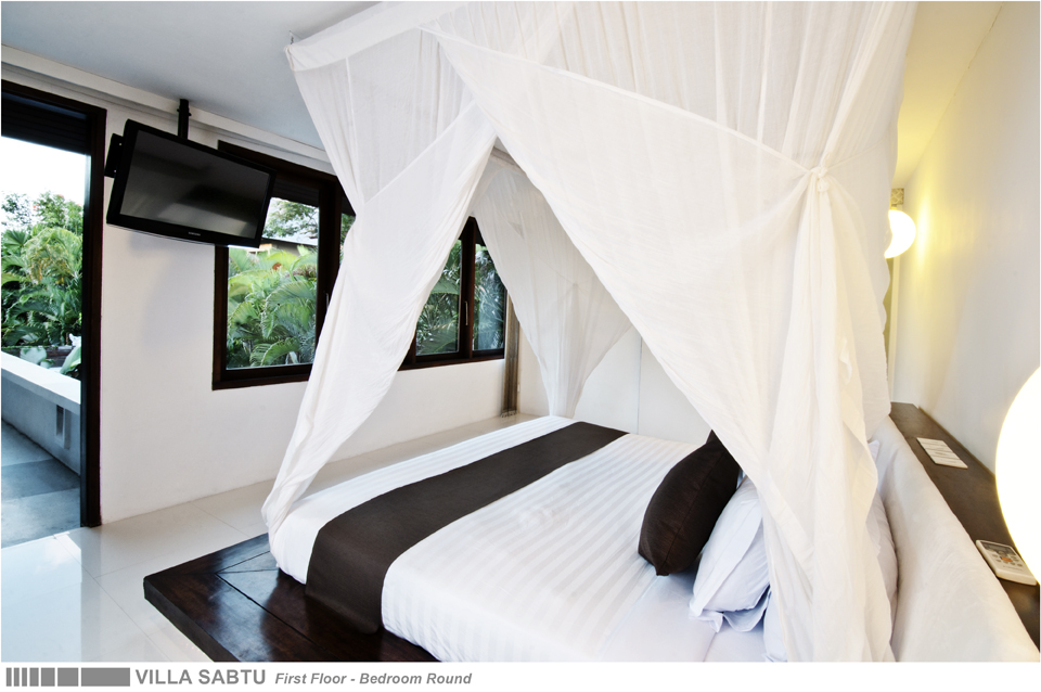 27-VILLA SABTU - FIRST FLOOR - BEDROOM ROUND 4.jpg