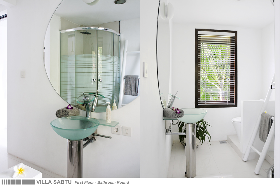 30-VILLA SABTU - FIRST FLOOR - BATHROOM ROUND.jpg