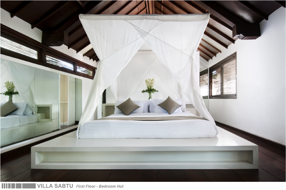 31-VILLA SABTU - FIRST FLOOR - BEDROOM HUT.jpg