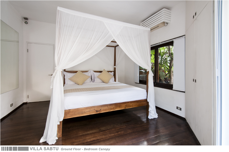 37-VILLA SABTU - GROUND FLOOR - BEDROOM CANOPY 1.jpg