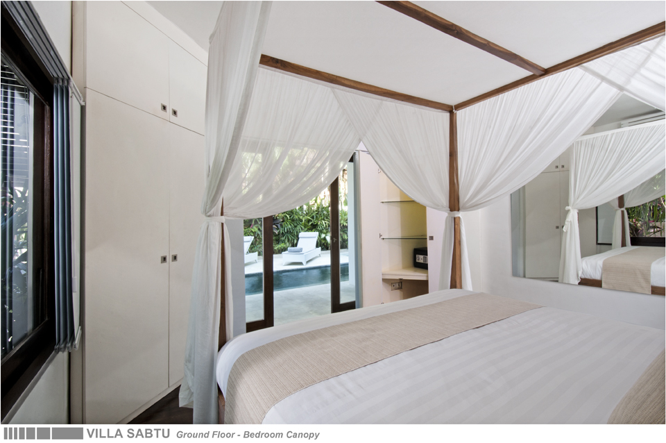 38-VILLA SABTU - GROUND FLOOR - BEDROOM CANOPY 2.jpg