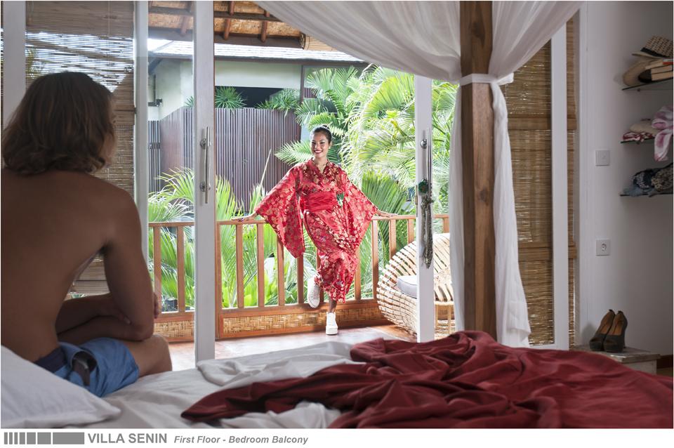 10-VILLA SENIN - FIRST FLOOR - BEDROOM BALCONY.jpg