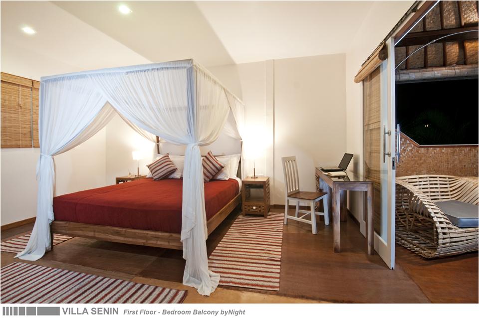 11-VILLA SENIN - FIRST FLOOR - BEDROOM BALCONY byNIGHT.jpg