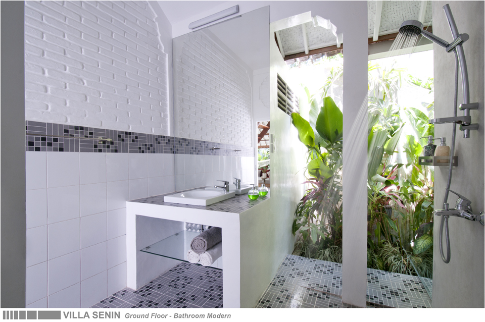 13-VILLA SENIN - GROUND FLOOR - BATHROOM MODERN.jpg