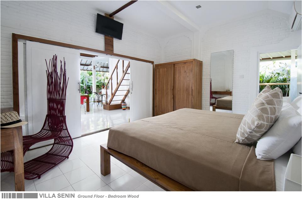 14-VILLA SENIN - GROUND FLOOR - BEDROOM WOOD.jpg