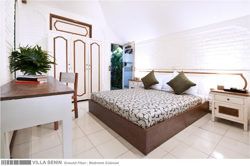17-VILLA SENIN - GROUND FLOOR - BEDROOM COLONIAL.jpg