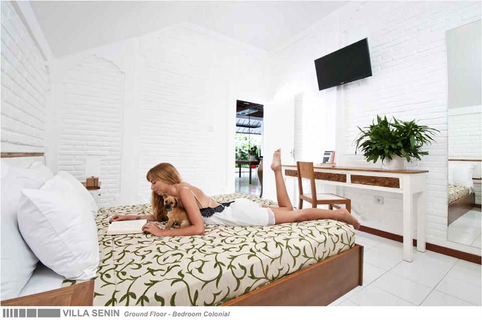 18-VILLA SENIN - GROUND FLOOR - BEDROOM COLONIAL.jpg