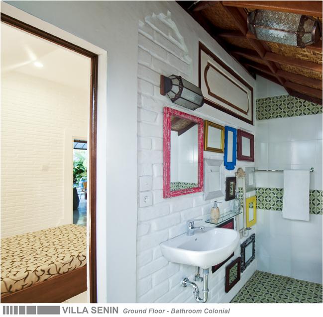 19-VILLA SENIN - GROUND FLOOR - BATHROOM COLONIAL.jpg
