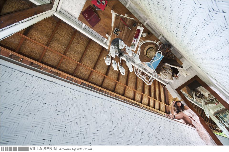 20-VILLA SENIN - ARTWORK - UPSIDE DOWN.jpg