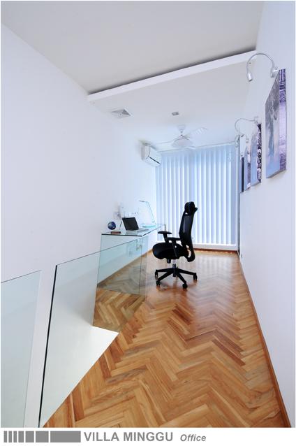 12-VILLA MINGGU - OFFICE.jpg