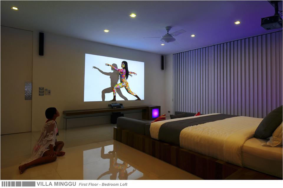 22-VILLA MINGGU - FIRST FLOOR - BEDROOM LOFT.jpg
