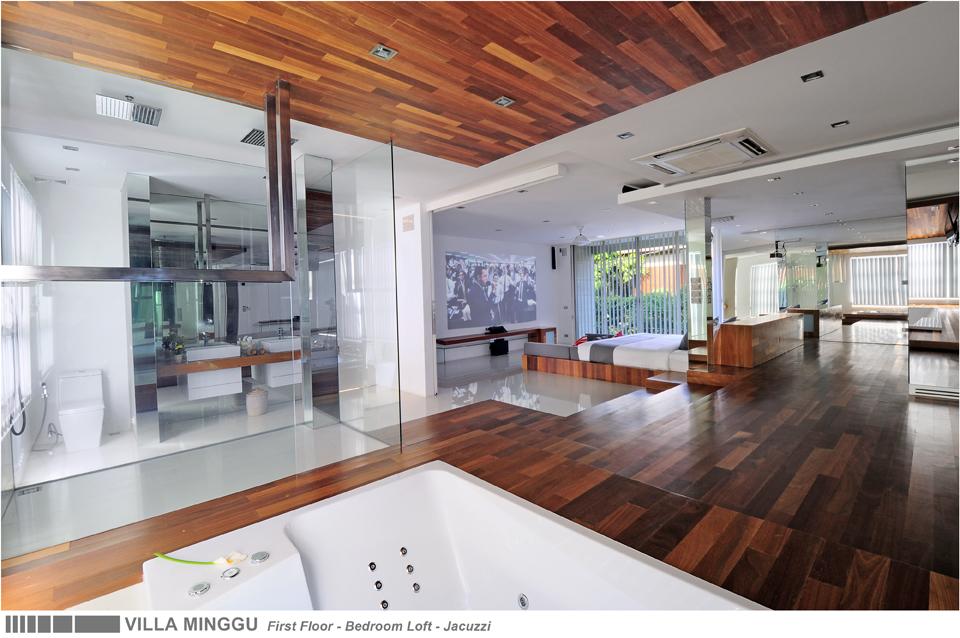 23-VILLA MINGGU - FIRST FLOOR - BEDROOM LOFT - JACUZZI.jpg