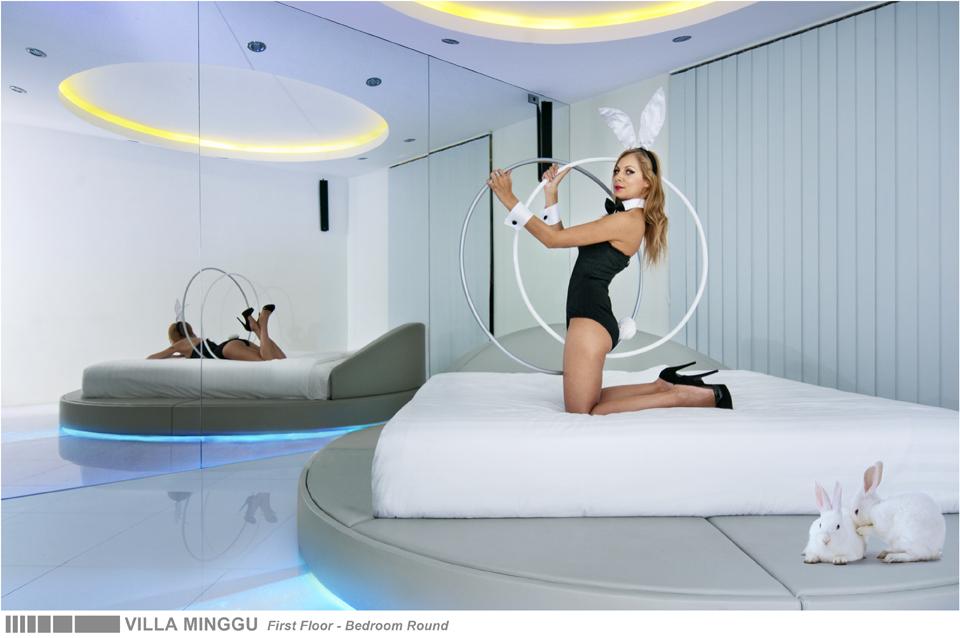 26-VILLA MINGGU - FIRST FLOOR - BEDROOM ROUND.jpg