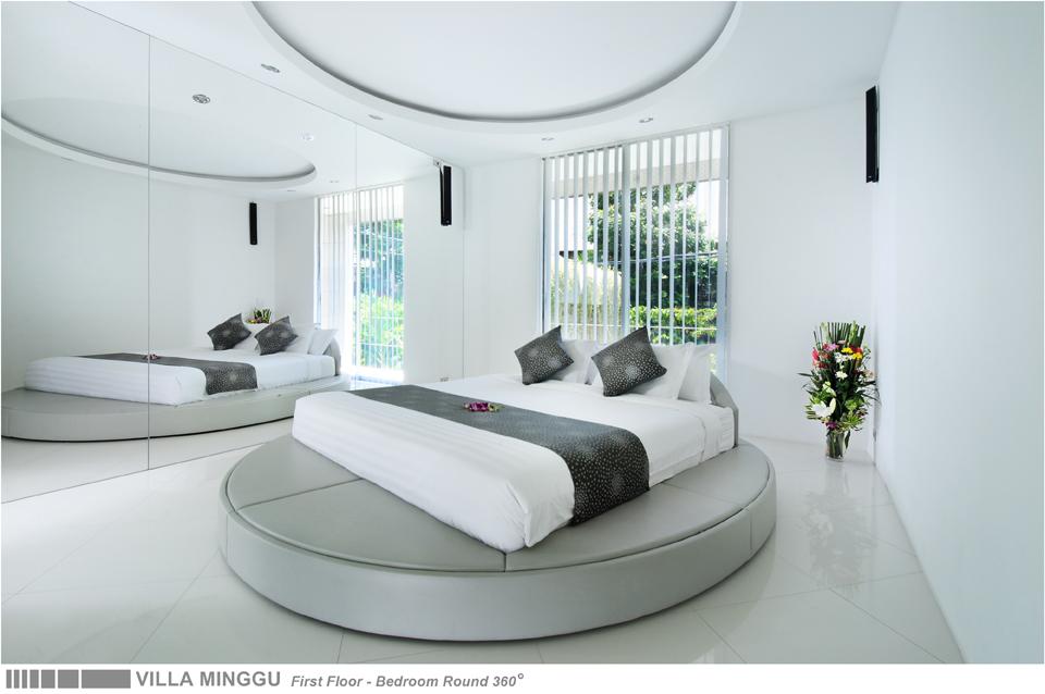 27-VILLA MINGGU - FIRST FLOOR - BEDROOM ROUND 360.jpg