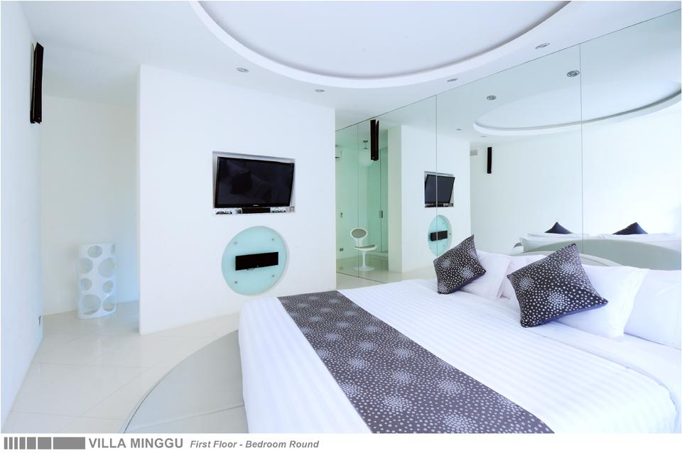 29-VILLA MINGGU - FIRST FLOOR - BEDROOM ROUND.jpg