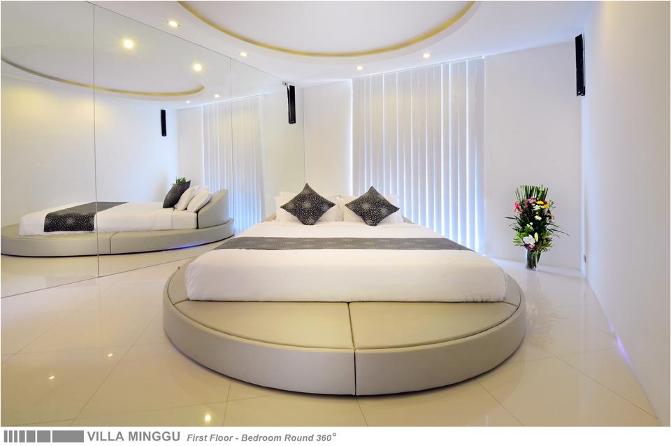 28-VILLA MINGGU - FIRST FLOOR - BEDROOM ROUND 360.jpg