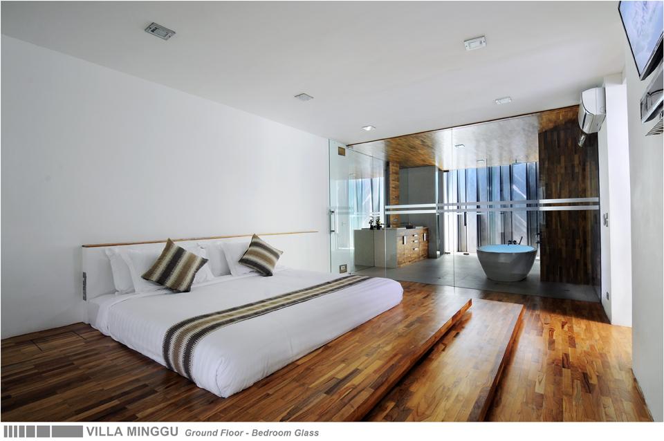 33-VILLA MINGGU - GROUND FLOOR - BEDROOM GLASS.jpg