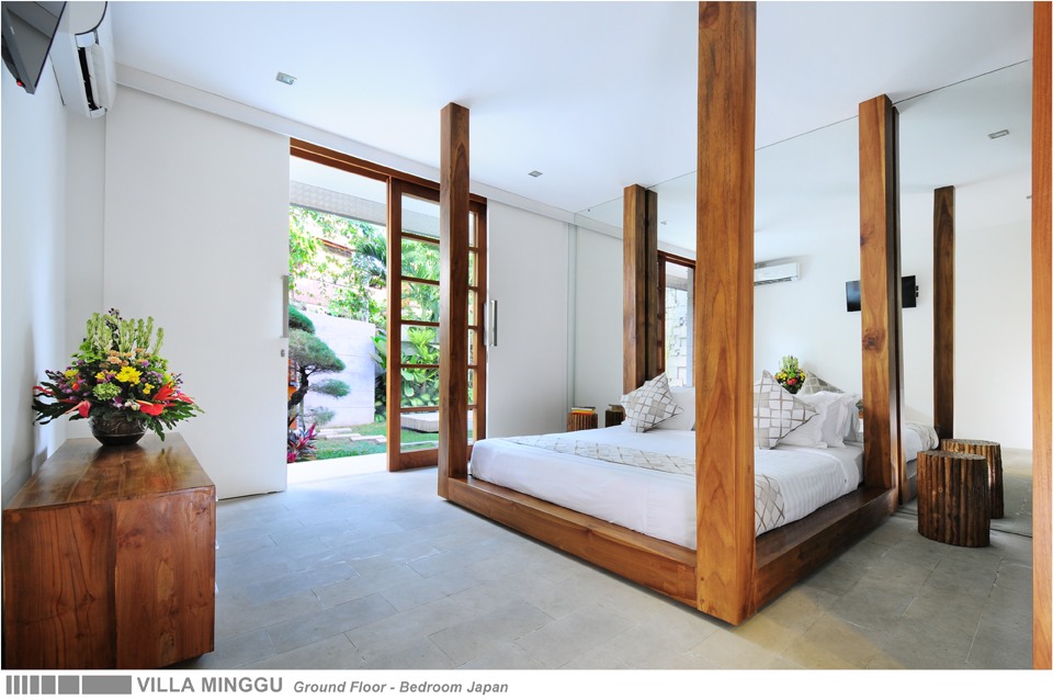 36-VILLA MINGGU - GROUND FLOOR - BEDROOM JAPAN.jpg